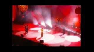 მანანა თოდაძე შოუ კონცერტი 2002წ. Manana Todadze show concert 2002 year.