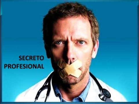 Behandlung von Prostatitis im Ausland