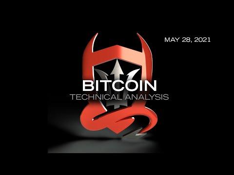 Cryptocurrency trading kainos šiandien