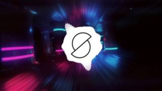 Ed Sheeran - Shape of You (Ellis Remix)