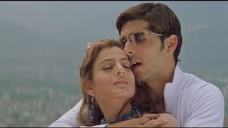 Main Ishq Uska Woh Aashiqui Hai Meri   Vaada ( 2005 )   Amisha Patel, Zayed Khan   Alka Y & Babul S