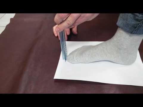 Unguento per trattamento di un fungo di gambe