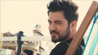 2016 Yaz Şarkıları Türkçe Pop mix