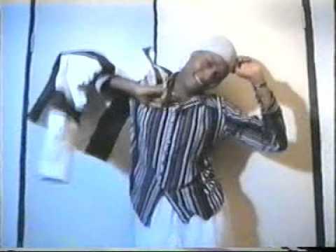 Haula - Hausa Movie Song