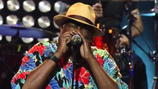 Statesboro Blues With Taj Mahal And Gregg Allman