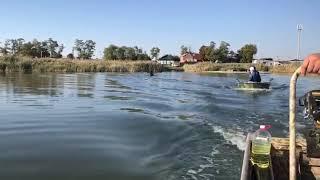 Рыболовные базы уватский район
