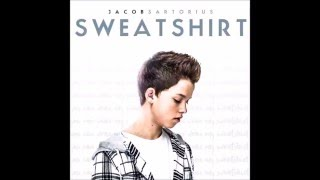 Jacob Sartorius - Sweatshirt (Full Song)