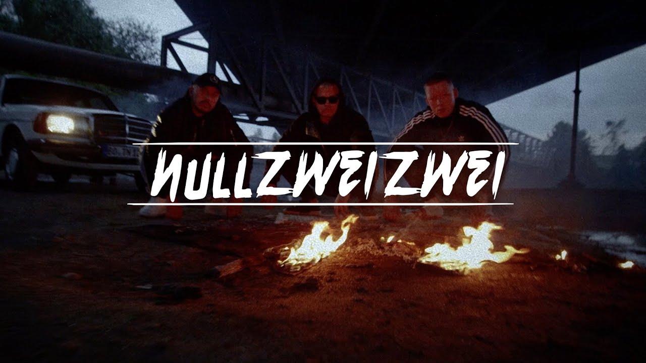 Nullzweizwei – Sorry