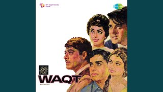 Dialogues - Bijay Teri Maa Ki Tabiat Kharap Hai - YouTube