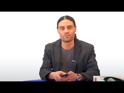 Barcode-Scans und Gutschein-Coupons: Wie sich der Handel für Mobile Commerce rüstet