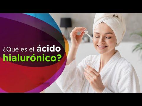 Cum să tratezi o articulație dureroasă a brațului