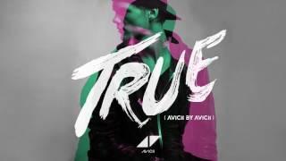 Wake Me Up (Avicii Remix) - AHH Remake