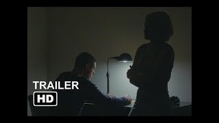 The Refuge    New Trailer | In Theaters June 28