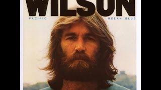 Dennis Wilson - River Song -1977 - Pacific Ocean Blue