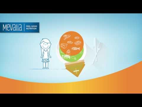 Die Ergebnisse eines Bluttests für Zucker bei Erwachsenen Kurstabelle