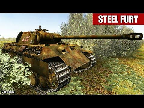 steel fury kharkov 1942 sta 3.3 download