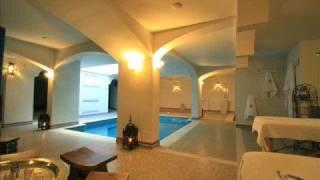 Video del alojamiento Casa Baños de la Villa
