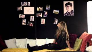 Caroline Costa - Je T'ai Menti (Kill For Lies)