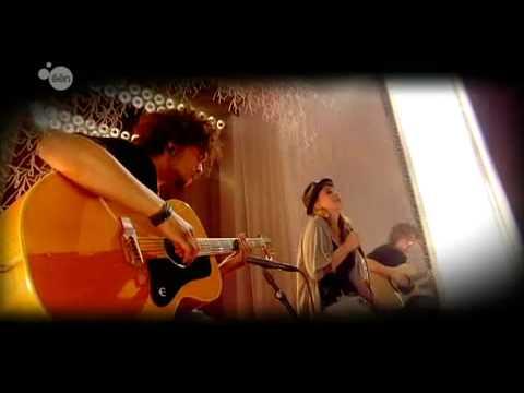 Anouk   Modern World Acoustic live Zomer 2008 VRT1