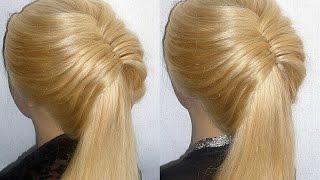 frisuren mit fischgr tenzopf flecht zopffrisur fishtail braid hairstyles peinados vidinfo. Black Bedroom Furniture Sets. Home Design Ideas