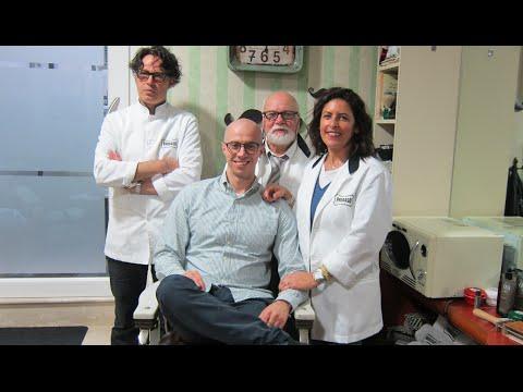 Behandlung von Prostata-Erkältungen