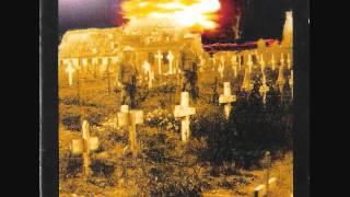 The Varukers - Massacred Millions (Part 1)