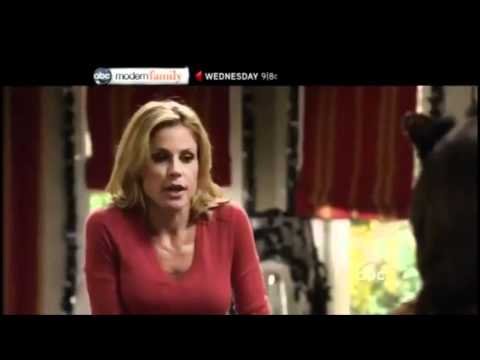 Modern Family 3.07 (Preview)
