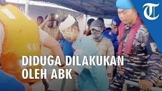 Detik-detik Kronologi 'Kapal Berdarah' KM Mina, ABK Bangun Tidur Langsung Dibacok, 20 ABK Tewas