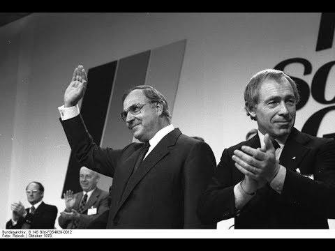 , title : 'Der Kanzler und der Rebell: Helmut Kohl vs Heiner Geißler'