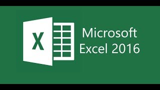 How to Insert or Attach document into Excel 2016