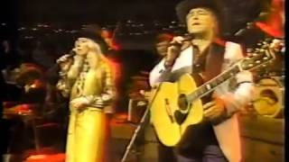 "The Kendalls   ""Thank God for The Radio""   Austin City Limits 1984"