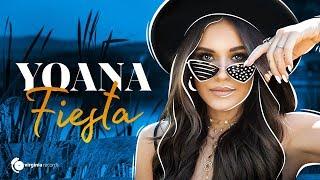 Yoana - Fiesta (by Monoir) (Official Video)