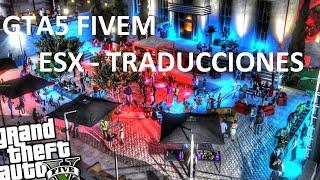 fivem esx - ฟรีวิดีโอออนไลน์ - ดูทีวีออนไลน์ - คลิปวิดีโอฟรี - THVideos