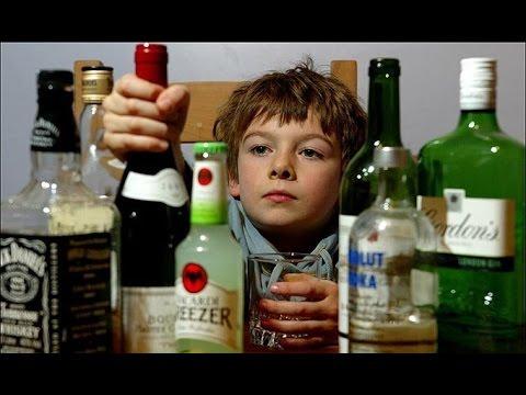 Методы кодирования от алкоголизма в саранске