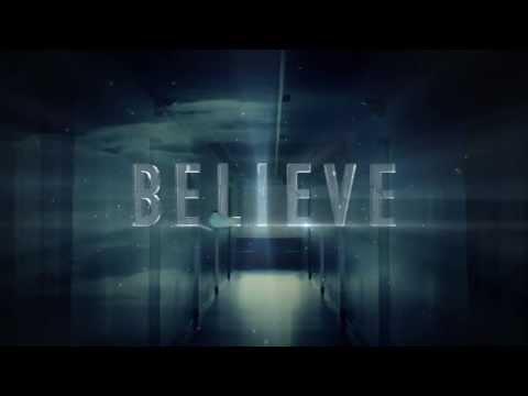 Believe Season 1 (Comic-Con 2013 Promo)