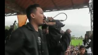 Anjar Ox's Temen Ngaku Temen-Live Konser PESTA RAKYAT 2016