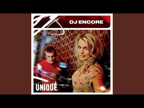 DJ Encore - Follow In Your Footsteps (2007)