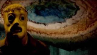 Slipknot, Slipknot - Sulfur