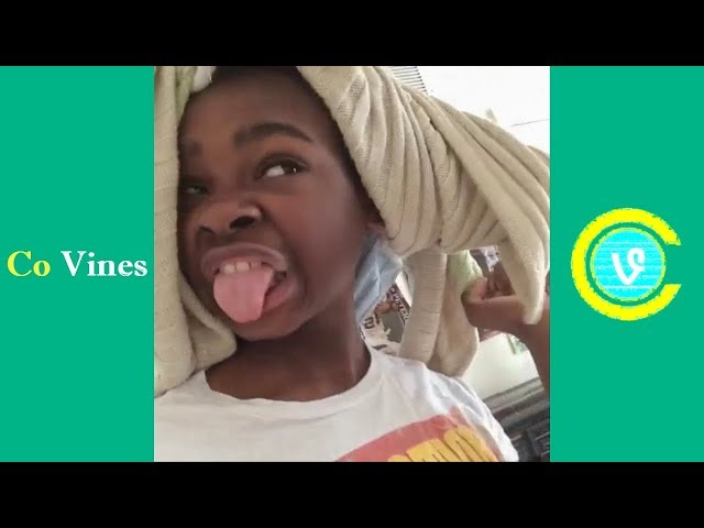 Top Vines of Jay Versace (w/Titles) Jay Versace Vine Compilation 2019 - Co Vines✔