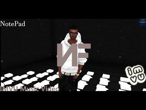 Download Video Nf Notepad Mp4 & 3gp | FzMovies