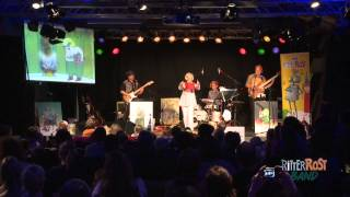 RITTER ROST BAND Live