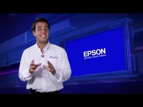 Entenda Como Descartar o Resíduo de Tintas das Impressoras Epson F6070 e F7070