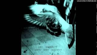 Vic Chesnutt - Glossolalia