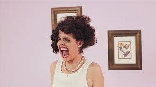 Cimorelli - Sad Girls Club (Official Video)