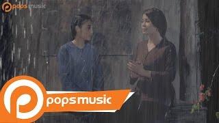 LK Vọng Cổ Buồn - Tiếng Thạch Sùng | Thùy Dương ft Ngọc Hân