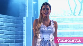 Violetta 3 English: We grew together Ep.80