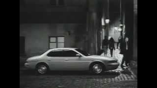 Infiniti - Thinking of You - 1996