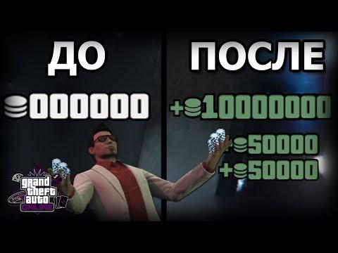 Forex рожновски