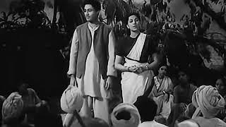 Jeet 1949 Aao Apna Jeevan Badle - YouTube