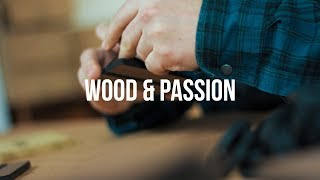 Wood&Passion